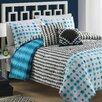 Brayden Studio Marler Comforter Set
