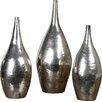 Brayden Studio Vase Set (Set of 3)