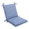 Brayden Studio Eris Outdoor Chair Cushion