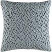 Brayden Studio Ehrenfeld Facade Cotton Pillow Cover