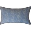 Brayden Studio Kolby Outdoor Lumbar Pillow
