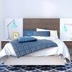 Brayden Studio Etna Twin Platform Bed