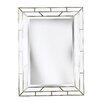 Wade Logan Haydon Wall Mirror