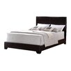 Wade Logan Lympsham Panel Bed