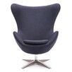 Wade Logan Eringate Arm Chair