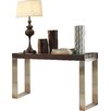 Wade Logan Jonestown Console Table