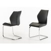 Wade Logan Morehead Side Chair (Set of 2)