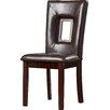 Wade Logan Segundo Side Chair (Set of 2)