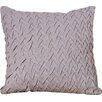 Wade Logan Krueger Down Throw Pillow
