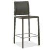 Modern Chairs Usa Vesta 24 Quot Bar Stool Allmodern