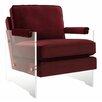 Wade Logan Ira Arm Chair