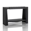 Wade Logan Barajas Console Table