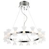 Wade Logan Augusta 15 Light Chandelier