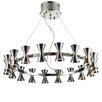 Wade Logan Augusta 18 Light Chandelier