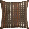 Corrigan Studio Samantha Throw Pillow