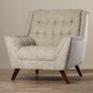Corrigan Studio Davis Arm Chair