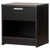 Corrigan Studio Miami 1 Drawer Nightstand
