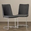 Corrigan Studio Knute Side Chair (Set of 2)