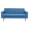 Corrigan Studio Wichita Modular Sofa