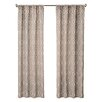 Corrigan Studio Lurganure Curtain Single Panel