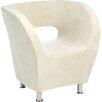 Jaxx Midtown Foam Living Room Side Chair Allmodern