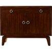 Corrigan Studio Larne Hospitality Cabinet