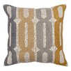 Corrigan Studio Craigs Cotton Throw Pillow
