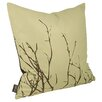 Corrigan Studio Victorville Throw Pillow