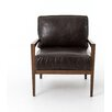 Corrigan Studio Kings Road Arm Chair