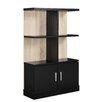 "Corrigan Studio Ahman 48.5"" Standard Bookcase"