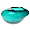 Langley Street Fish Bowl (Set of 2)