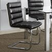 Langley Street Columbia Side Chair (Set of 2)