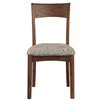 Langley Street Florence Side Chair (Set of 4)