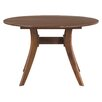 Langley Street Florence Round Dining Table
