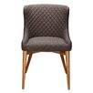 Langley Street Dax Dining Side Chair