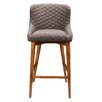 "Langley Street Doyle 37"" Bar Stool"