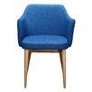 Langley Street Glen Arm Chair