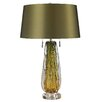 "Langley Street Modena Free 24"" H Table Lamp with Drum Shade"