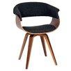 Langley Street Summer Barrel Chair
