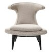 Langley Street Aria Lounge Chair