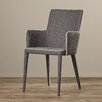 Langley Street Marta Arm Chair