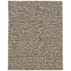 Langley Street Estio Hand Tufted Mocha Area Rug