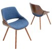 Langley Street La Paloma Arm Chair