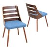 Langley Street Vita Side Chair