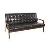 Langley Street Yates Sofa
