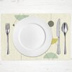 Langley Street San Martin Burlap Placemat (Set of 6)