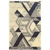 Ralph Lauren Home Three Waters Original Rug Allmodern