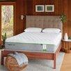 """Tempur-Pedic Flex® Supreme Hybrid 11.5"""" Mattress"""
