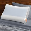 Tempur-Pedic Contour Side to Side Breeze Pillow