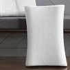 Tempur-Pedic Contour Side to Side Pillow